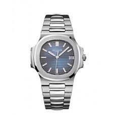 Patek Philippe Nautilus Medium hombres Reloj 5800-1A