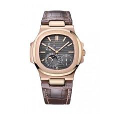 Patek Philippe Nautilus hombres Reloj 5712R