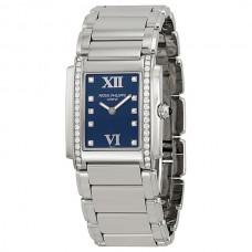Patek Philippe Twenty-4 Medium Senoras Reloj 4910-10A-012
