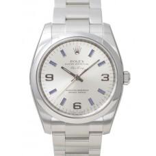 Rolex Air-King reloj de replicas 114200-6