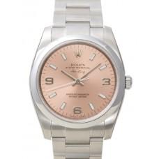 Rolex Air-King reloj de replicas 114200-9